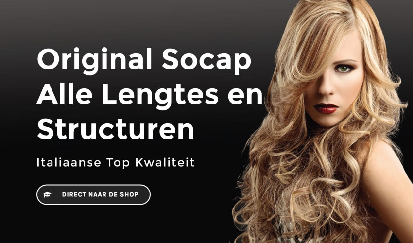 Direct naar de Shop