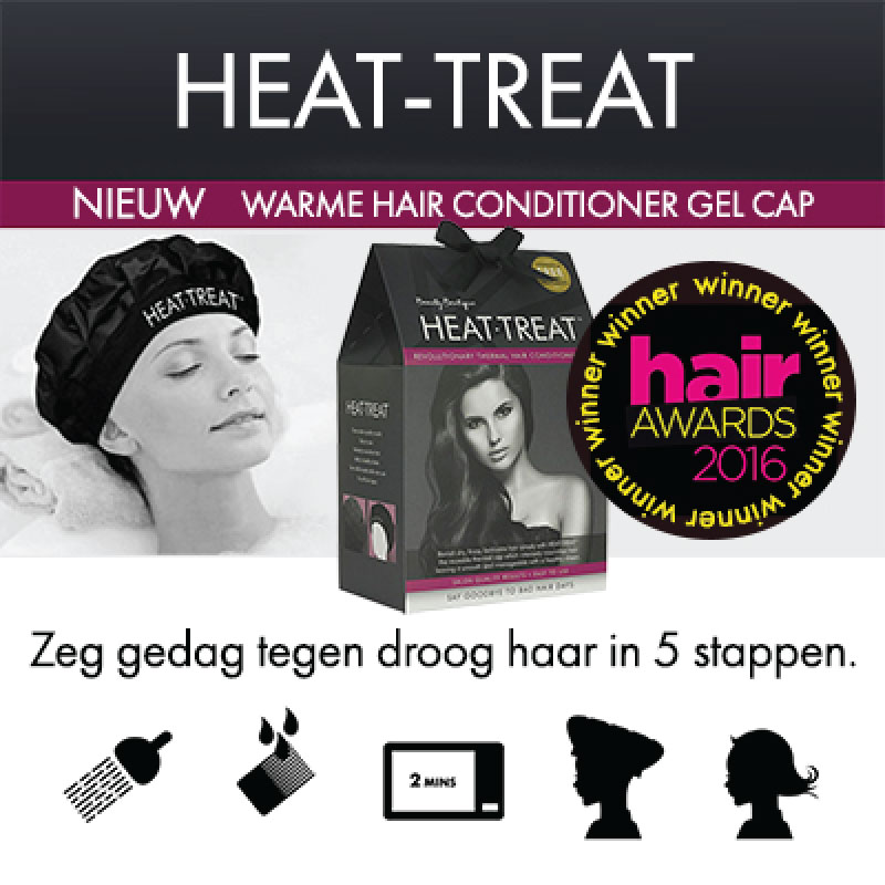Heat-Treat
